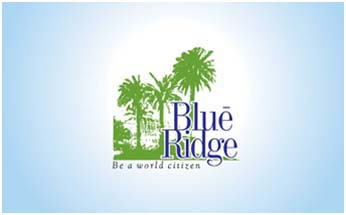 blue ridge hinjewadi